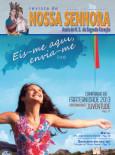capa-fevereiro