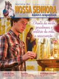 Revista Nossa Senhora - novembro - 14.indd