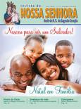 Revista Nossa Senhora - dezembro - 14.indd