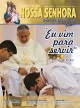 Revista Nossa Senhora - fevereiro-15.indd