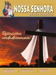 Revista Nossa Senhora - abril-15.indd