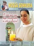 Revista Nossa Senhora - março-15.indd