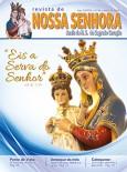 Revista Nossa Senhora - maio -15.indd