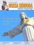 Revista Nossa Senhora - junho -15.indd