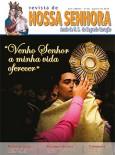 Revista Nossa Senhora - agosto -15-seguranca.indd