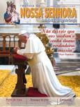 Revista Nossa Senhora - outubro-15.indd