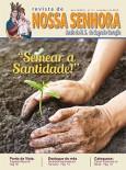 Revista Nossa Senhora - novembro15.indd