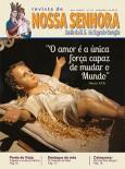 Revista Nossa Senhora - dezembro15.indd