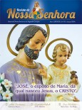 marco-2106.indd